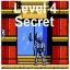 Secret Area Level 4 [m]