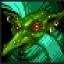 Slayer of Shadowmoon