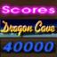 Dragon Cave 40K