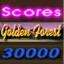 Golden Forest 30K