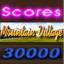 Mountain Village 30K