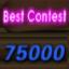 Contest 75K