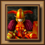 Spriggan Flam Knight