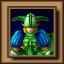 Spriggan Wing Knight
