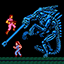 """""""Get away from her, you 8-bit!"""""""