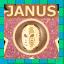 Janus WB Walk of Fame