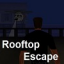 Rooftop Escape