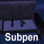 Return to Subpen