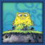 SpongeBob SquarePants - Nature Pants