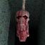Skull Trap