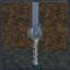 Vaculacia Sword