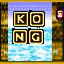 Ship K-O-N-G