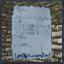 Lyn's Note
