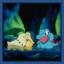 Pokemon - A Hot Water Battle