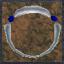 Lyn's Ring