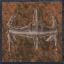 Groundal Crown