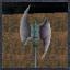 Morguline Axe