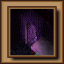 Secret room 9