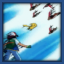 Pokemon - I Choose You!