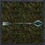 Dwarve's Key