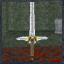 Anorium Sword
