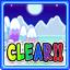 Gleam Glacier