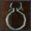 Evil Ring