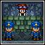 Minimum Security Prison