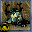 Guardian of Uru