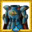 Thou hast found the Hero Armor!