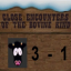 The Visitors Return (No Tank Escaped)