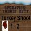 Turkey Shoot (No Tank Escaped)
