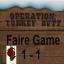 Faire Game (No Tank Escaped)
