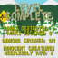 Great Explorer (stage 1-1) [m]