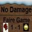 Faire Game (no damage) [m]