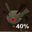 Homecoming (40%) [m]