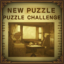 Folsense's Weekly Puzzles