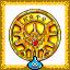 The Legendary Medal