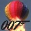 King's Ransom - 007