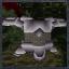 High-Metal Armor