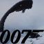 Cold Reception - 007