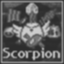 The Scorpion's Suicide