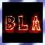 BL4H's Super Secret Mystery Challenge