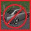 Piece of Junk Car