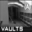 Vaults (A)