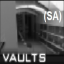 Vaults (SA)
