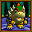 Bowser Meh Edition