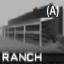 Ranch (A)