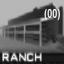 Ranch (00)
