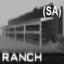 Ranch (SA)